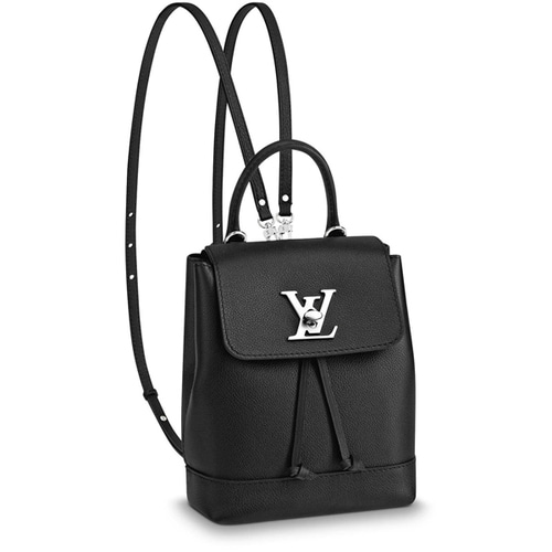 [정품] Louis Vuitton M54573 BACKPACK MINI  / 피오리토