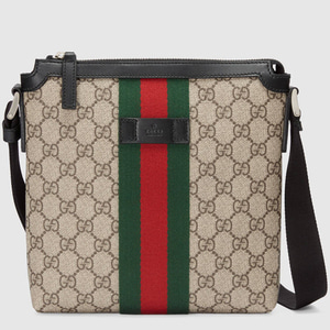 해외 / GUCCI / 471454 KHNGN 9692 Messenger bag