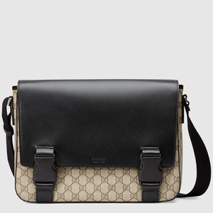 해외 / GUCCI / 406367 KHN7X 9772 Messenger bag