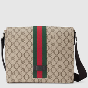해외 / GUCCI / 475432 KHNGN 9692 Messenger bag