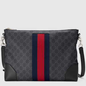 해외 / GUCCI / 474139 K5ICN 1095 Messenger bag