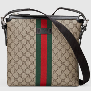 해외 / GUCCI / 387111 KHNGN 9692 Messenger bag