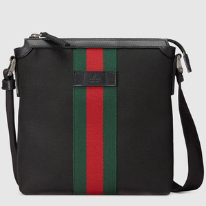 해외 / GUCCI / 471454 KWT7N 1060 Messenger bag