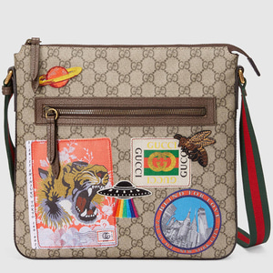 해외 / GUCCI / 406408 K9RNT 8967 Shoulder bag