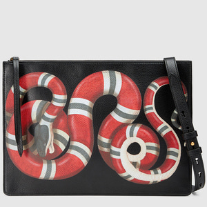 해외 / GUCCI / 429016 DVQ1T 1058 Shoulder bag