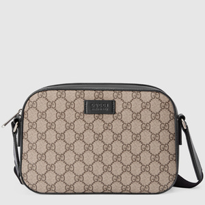 해외 / GUCCI / 450947 K5RLN 9769 Shoulder bag