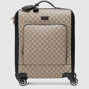 해외 / GUCCI / 451003 K5RMN 9769 Trolleys