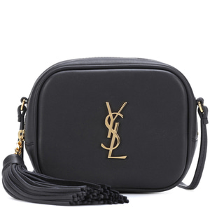 정품 / SAINT LAURENT P00293378 shoulder bag