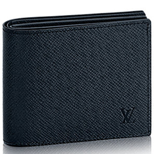 정품 / LOUIS VUITTON / M62046 Amerigo Wallet