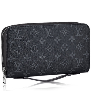 정품 / LOUIS VUITTON / M61698 Zippy XL Wallet