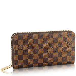 정품 / LOUIS VUITTON / N60003 Zippy Organizer