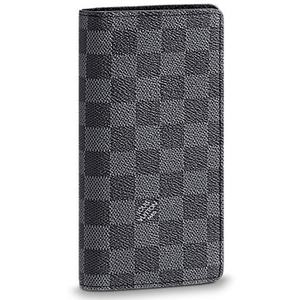 정품 / LOUIS VUITTON / N62227 Long Wallet