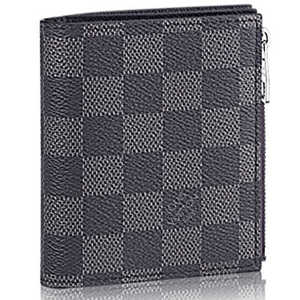 정품 / LOUIS VUITTON / N64021 Smart Wallet