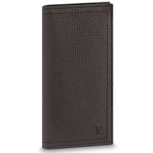 정품 / LOUIS VUITTON / M64139 Long Coin Wallet