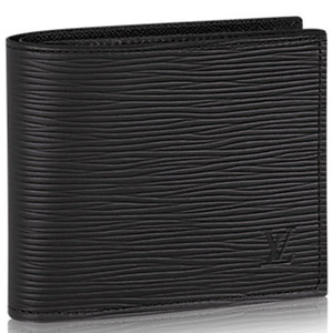 정품 / LOUIS VUITTON / M62289 Marco Wallet