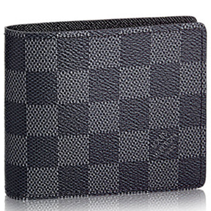 정품 / LOUIS VUITTON / N63261 Slender Wallet