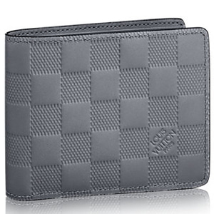 정품 / LOUIS VUITTON / N63329 Multiple Wallet