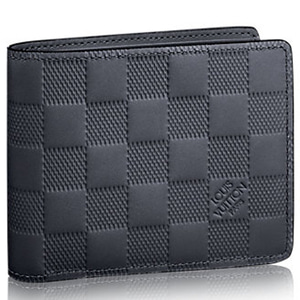 정품 / LOUIS VUITTON / N63320 Multiple Wallet