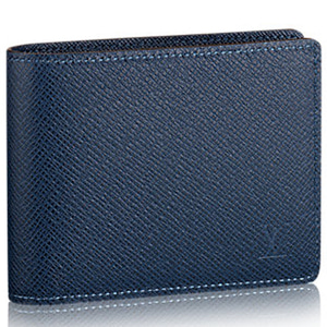정품 / LOUIS VUITTON / M32826 Multiple Wallet