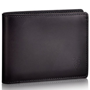 정품 / LOUIS VUITTON / M61199 Multiple Wallet