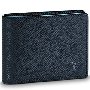 정품 / LOUIS VUITTON / M30181 Multiple Wallet