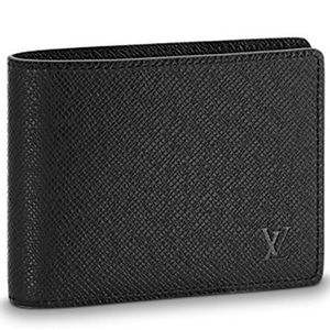 정품 / LOUIS VUITTON / M30180 Multiple Wallet