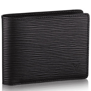 정품 / LOUIS VUITTON / M60662 Multiple Wallet