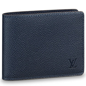 정품 / LOUIS VUITTON / M30160 Slender Wallet