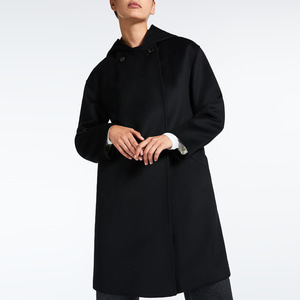 [정품] Max Mara COAT BARDIES 5086038306013  / 피오리토