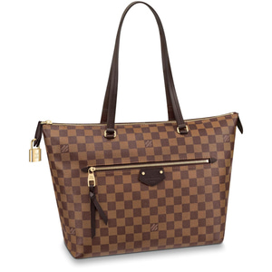 [정품] Louis Vuitton N41013 IENA MM  / 피오리토