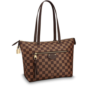 [정품] Louis Vuitton N41012 IENA PM  / 피오리토