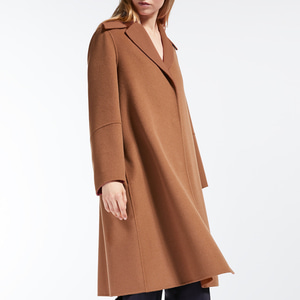 [정품] Max Mara COAT GABARRA 5086018606001  / 피오리토