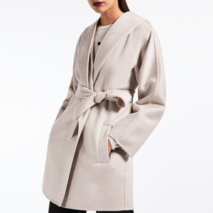 [정품] Max Mara COAT VALDESE 1086048906025  / 피오리토