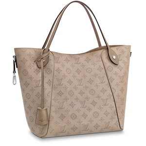 [정품] Louis Vuitton M53140 HINA MM  / 피오리토