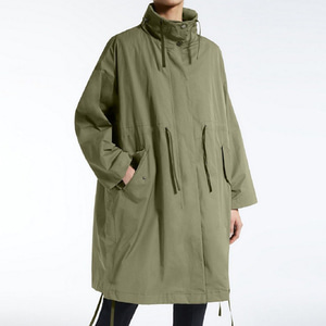 [정품] Max Mara COAT FORTUNA 5026018906005  / 피오리토