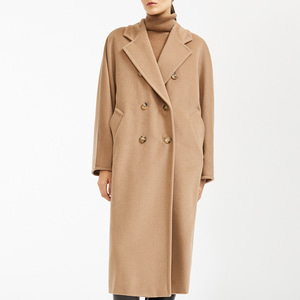 [정품] Max Mara COAT MADAME 1018018906001  / 피오리토