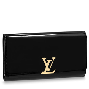 [정품] Louis Vuitton M51634 CLUTCH EW  / 피오리토