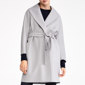 [정품] Max Mara COAT MESSI 9011109106008  / 피오리토