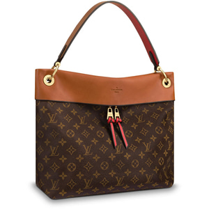 [정품] Louis Vuitton M43155 TUILERIES HOBO  / 피오리토
