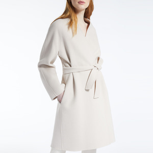 [정품] Max Mara COAT GIMMY 5016028906016  / 피오리토