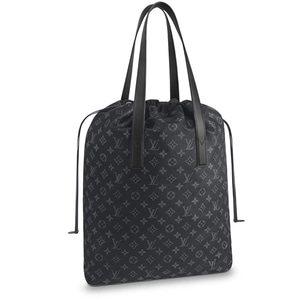 [정품] LOUIS VUITTON / M44228 CABAS LIGHT  / 피오리토