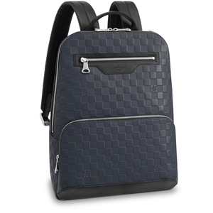 [정품] LOUIS VUITTON / N42437 AVENUE BACKPACK  / 피오리토