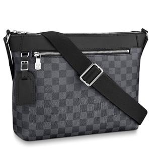 [정품] LOUIS VUITTON / N40003 MICK PM  / 피오리토