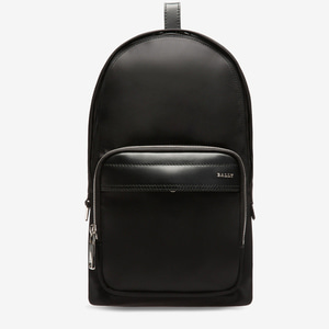 [정품] 발리 / Bally / Wolfson Bag in Black  / 피오리토