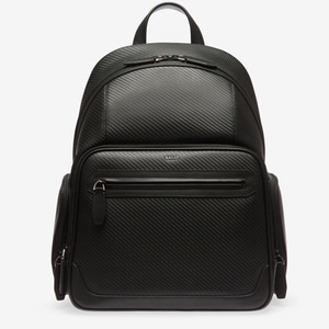[정품] 발리 / Bally / Chapmay Bag in Black  / 피오리토