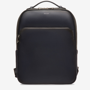 [정품] 발리 / Bally / Ceripo Backpack in Ink  / 피오리토