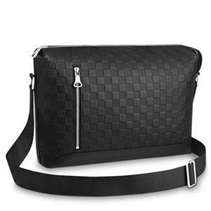 [정품] LOUIS VUITTON / N42417 MESSENGER MM  / 피오리토