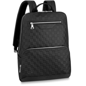 [정품] LOUIS VUITTON / N41043 AVENUE BACKPACK  / 피오리토
