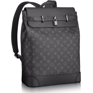 [정품] LOUIS VUITTON / M44052 STEAMER BACKPACK  / 피오리토