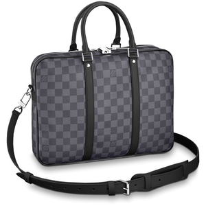 [정품] LOUIS VUITTON / N41478 VOYAGE PM  / 피오리토